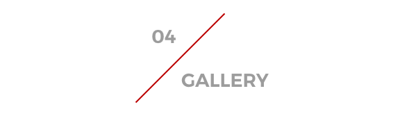 04Gallery